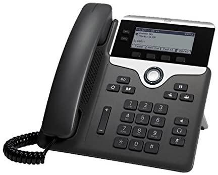 Cisco 7821
