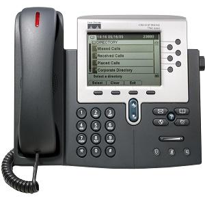 Cisco 7960