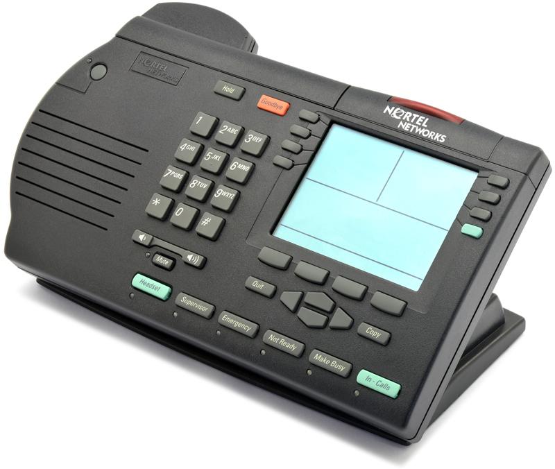M3900 Series